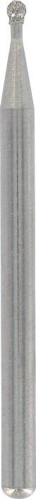 Timanttikaiverrin Dremel 2,0 mm (7103)