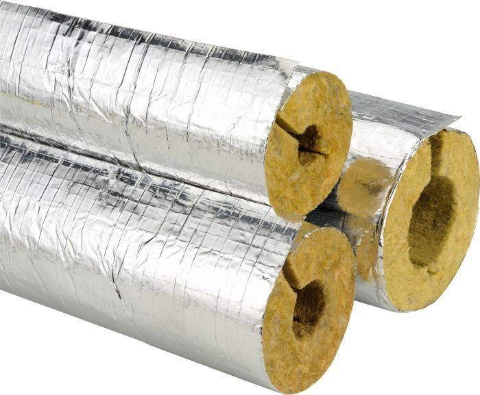 Eriste Thermaflex mineraalivilla 28/20 mm