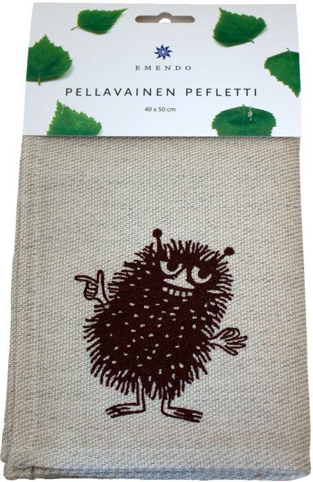 Pefletti Emendo Haisuli 40 x 50 cm