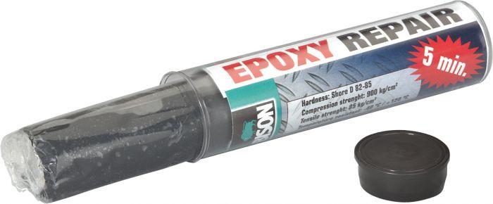 Epoksimassa Bison Epoxy Repair Universal