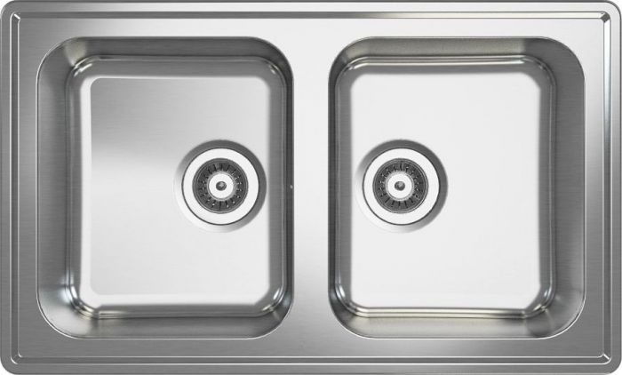 Keittiöallas Stala Lyria L40-40 50 x 83 cm