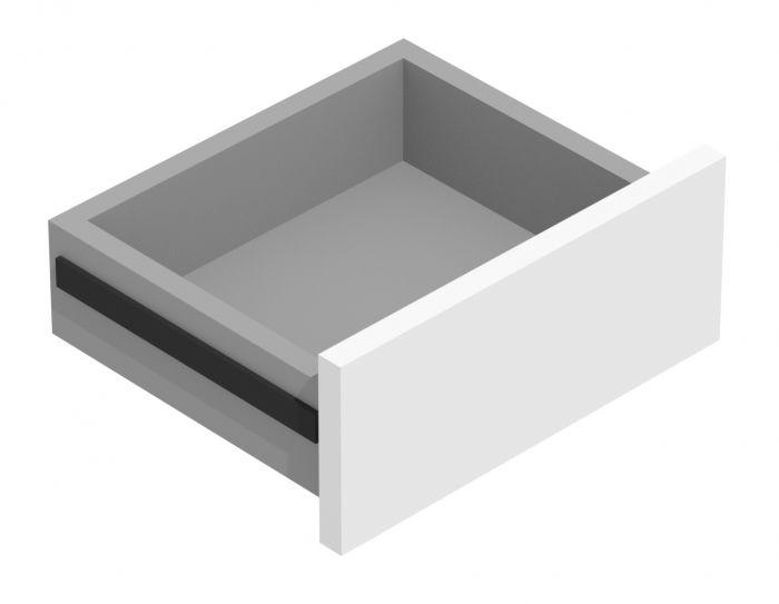 Laatikko Camargue Skärgård IQ 35 cm Korkealle Kaapille