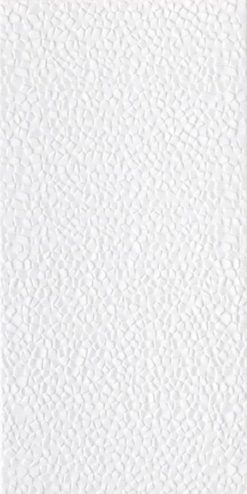 Seinälaatta Alto 30 x 60 cm Valkoinen