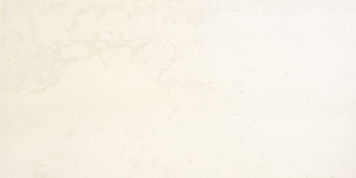 Seinä-/lattialaatta Cosmos Lux Valkoinen 30 x  60 cm