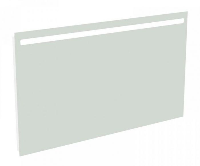 LED-Peili Camargue Skärgård Bluetooth-kaiuttimella