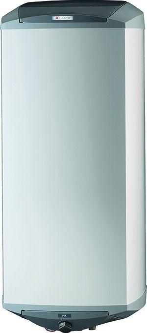 Lämminvesivaraaja Haato HK-100 2 kW