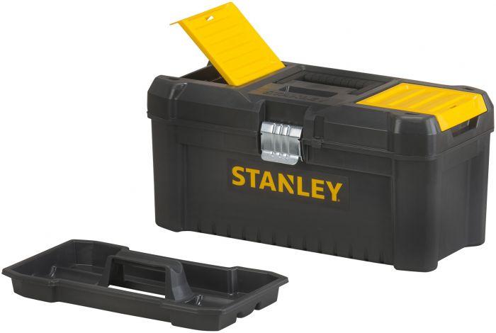 Työkalupakki Stanley 16