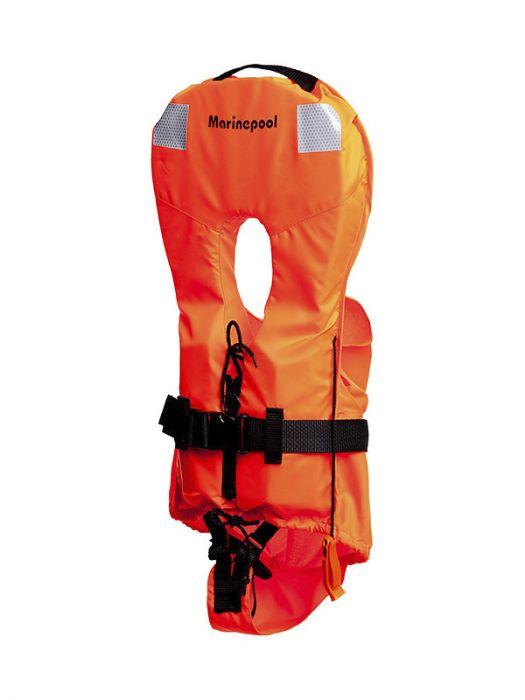 Pelastusliivi Marinepool Baby 5-10 kg