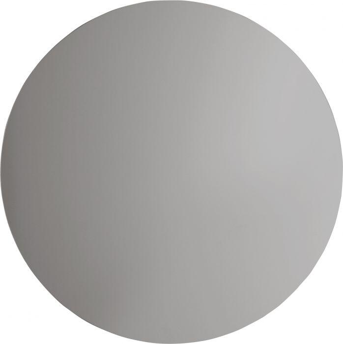 Peili Andres O LED 80 cm
