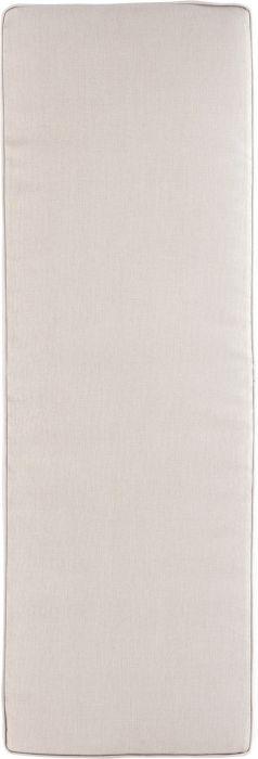 Lavapehmuste Eurolava 120 x 40 x 12 cm