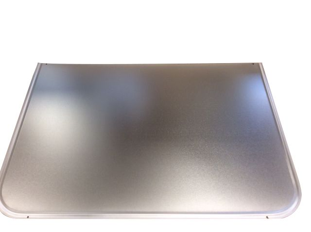 Eduspelti Narvi 600 x 400 mm