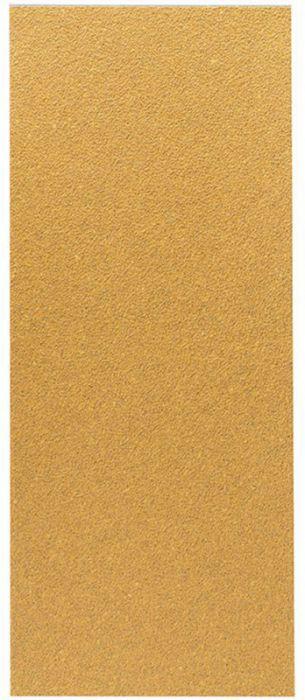 Hiomapaperi Craftomat Spannung 280 x 115 mm K60 10 kpl