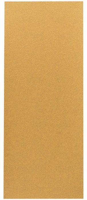 Hiomapaperi Craftomat Spannungel 230 x 93 mm K120 10 kpl