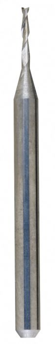 Kovametallinen poranterä Proxxon 1 x 44 mm