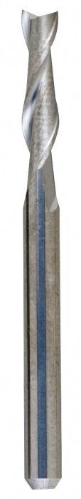 Kovametallijyrsin Proxxon 3 x 44 mm