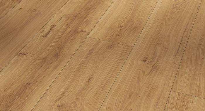 Mallipala Parador Modular One Oak Spirit Natural Wood