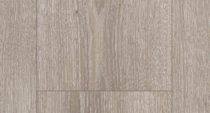 Mallipala Parador Modular One Oak Urban Grey Limed