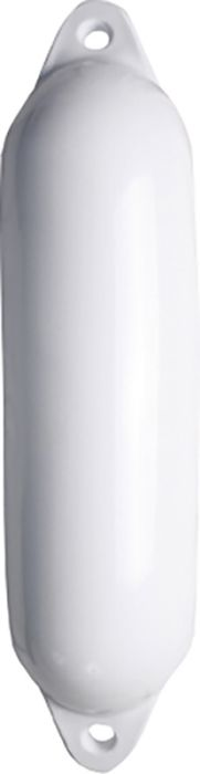 Lepuuttaja Talamex Star 25 Valkoinen 58 x 15 cm