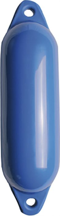 Lepuuttaja Talamex Star 25 Sininen 58 x 15 cm