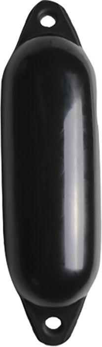 Lepuuttaja Talamex Star 15 Musta 45 x 12 cm