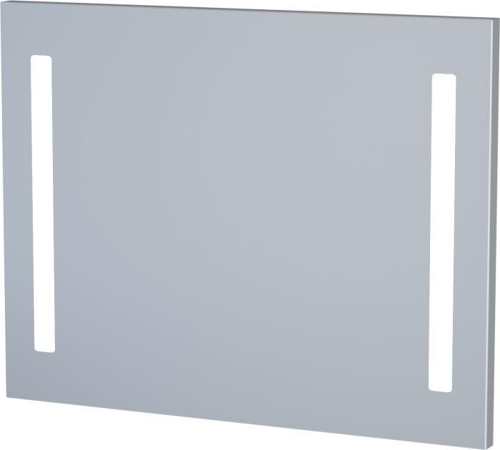 Led-valopeili Camargue Nord 90 x 70 cm