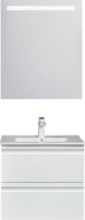Kalusteryhmä Modern Integrated 56 cm