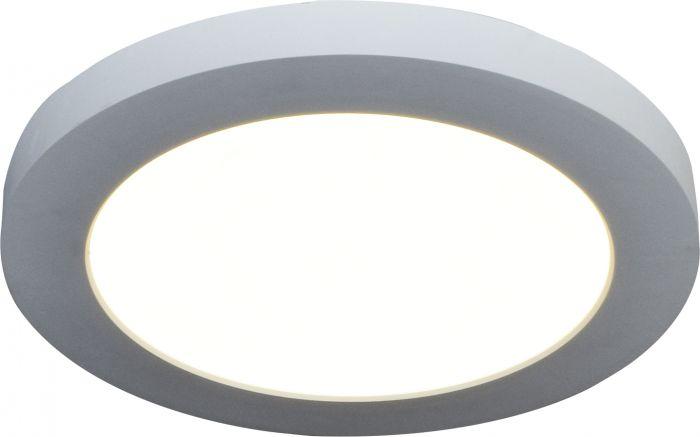 LED-paneeli Harju 12 W Himmennettävä