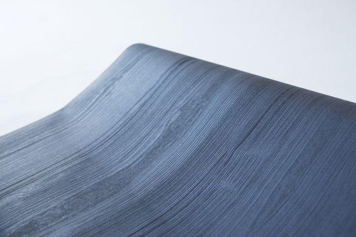 Kontaktimuovi D-C-Fix Quadro Tummansininen 67,5 x 150 cm