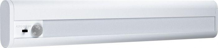 Apuvalo Ledvance LinearLED Mobiili 300 mm