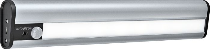 Apuvalo Ledvance LinearLED Mobiili USB 300 mm