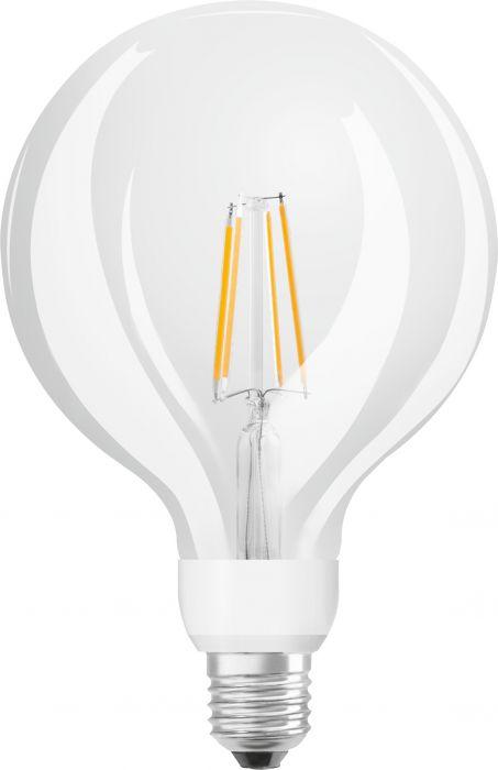 LED-lamppu Osram Star+ CL125 7 W