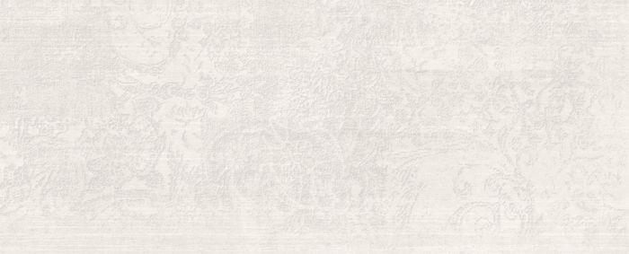 Kuviolaatta Tapis 20 x 50 cm Beige