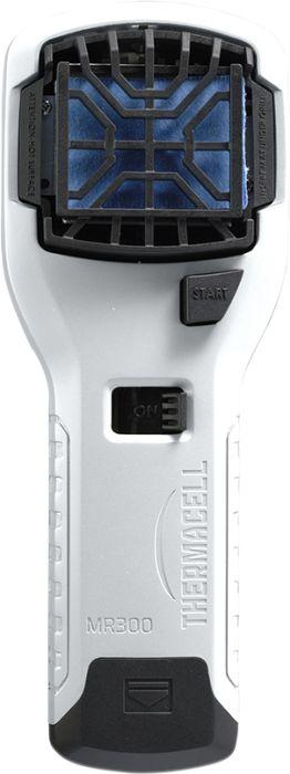 Hyttystorjuntalaite Thermacell MR300W valkoinen