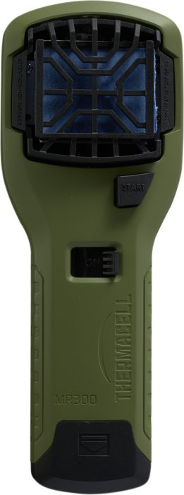 Hyttystorjuntalaite Thermacell MR300G vihreä