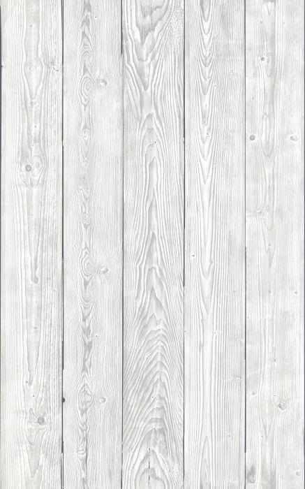 Kontaktimuovi D-C-Fix Shabby Wood 45 x 200 cm