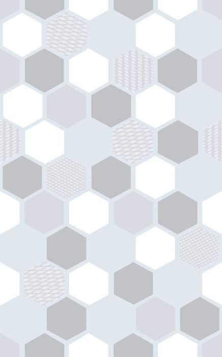 Staattinen kalvo D-C-Fix Premium Wido