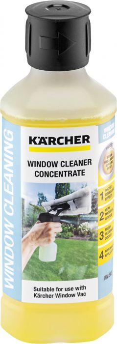 Lasinpesuneste Kärcher RM 503 Premium 500 ml