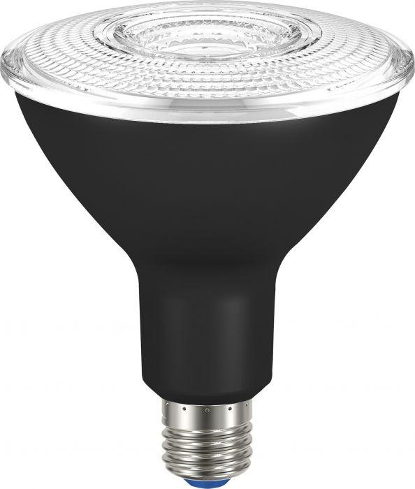 Kohdelamppu Airam LED Par38 14W E27 IP65