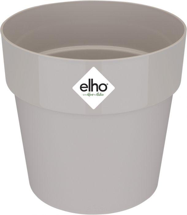 Suojaruukku Elho B. For Original mini harmaa 7 cm