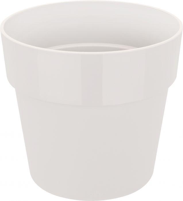 Suojaruukku Elho B. For Original valkoinen 25 cm