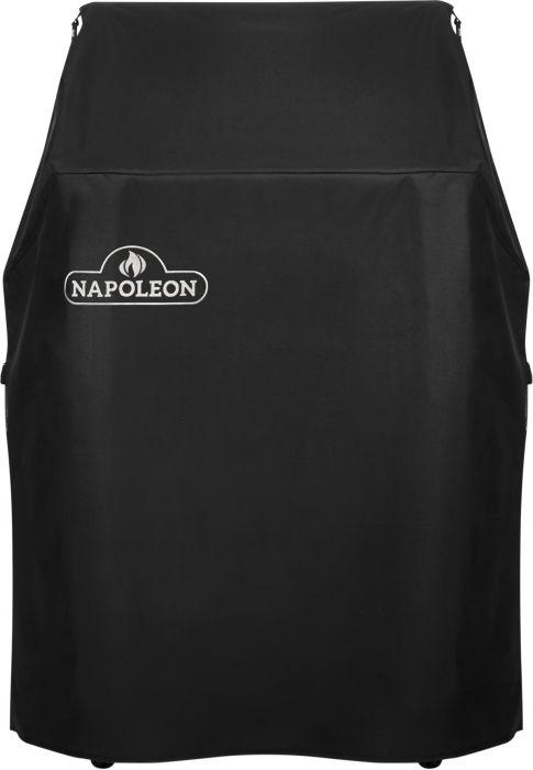 Suojapeite Napoleon Rogue R365