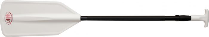 Kanoottimela Lahnakoski IndiHandy 120-160 cm