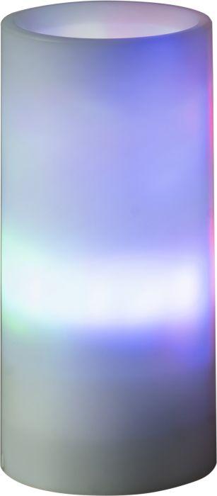 LED-kynttiläprojektori Airam Arima