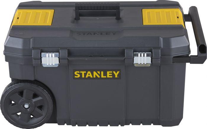 Työkalupakki Stanley Essential 50 l