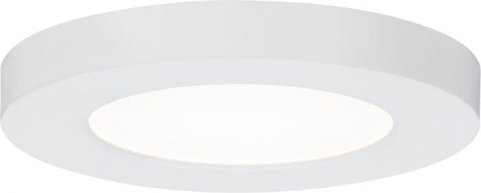 Paneelivalaisin Promo LED 6 W