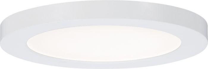Paneelivalaisin Promo LED 12 W
