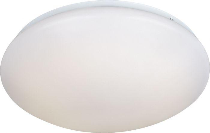 Kylpyhuonevalaisin Markslöjd Plain Ø 28 cm