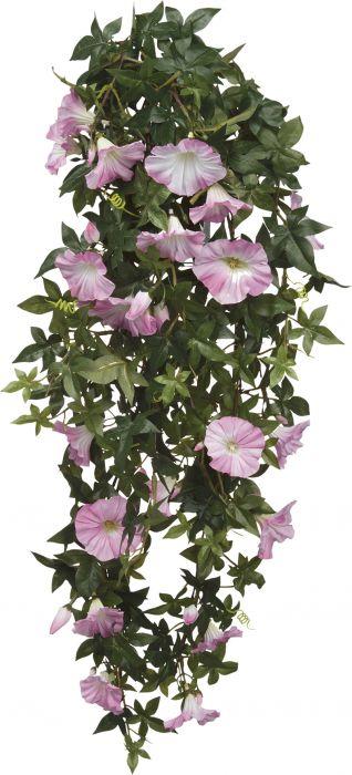 Silkkikasvi petunia riippuva 80 cm