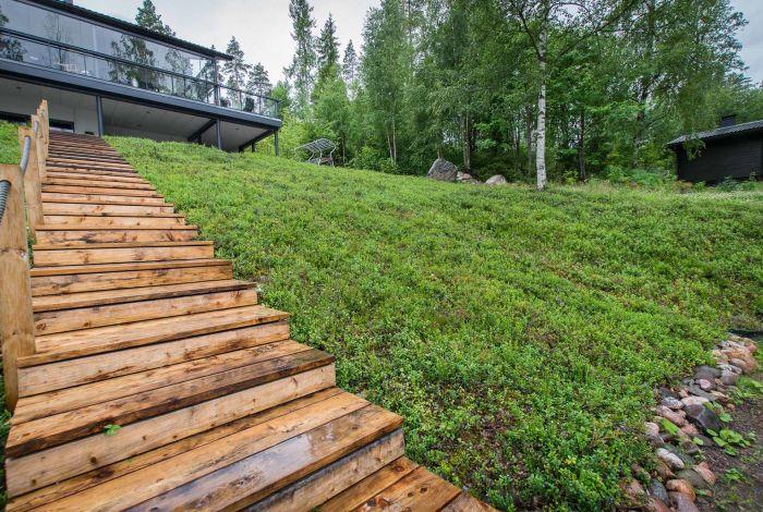 Siirtovarvikko 100-199 m²