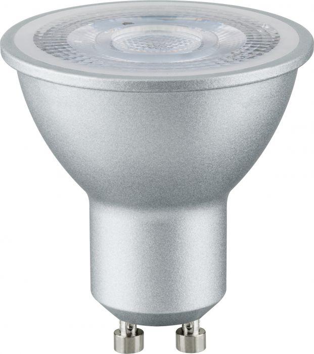 LED-lamppu Paulmann Premium 7 W GU10 Himmennettävä